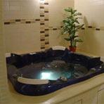 Livigno – Hotel Valeria***
