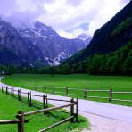 logarska dolina2