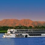 luksuz-putovanja-destinacije-nil-egipat (13)