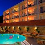 Lumbarda – Otok Korčula – Hotel Lumbarda 2020
