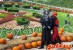 Gardaland Magic Halloween  Jedan dan autobusom
