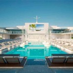 main-pool_deck15-16_2_18636_12229_433-265_Images