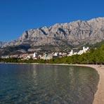 Hotel Bonaca 2* – Makarska