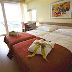 mali-losinj-hotel-bellevue-hotel-aurora2