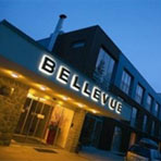Mariborsko Pohorje – Hotel Bellevue****- Skijaški paket
