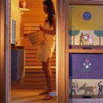 Novogodišnji paket Maribor – Hotel Bellevue**** – Pohorje
