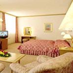 Mariborsko Pohorje, SKI Boom odmor – Hotel Habakuk**** / Hotel Bellevue****