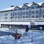 Mariborsko Pohorje – Hotel Arena****/***  Skijaški paket