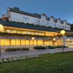 Mariborsko Pohorje – Hotel Habakuk*****  Skijaški paket SKI & FUN