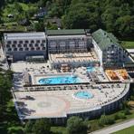 mariborsko-pohorje-hotel-habakuk-7