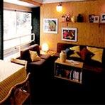 Marilleva – Residence  Albare****