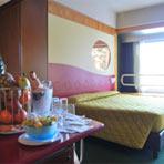 Marilleva – Hotel Solaria****
