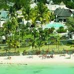 Mauritius – Casuarina Resort & Spa***