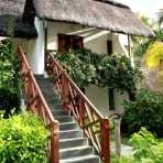Mauritius – Coin de Mire Hotel***+