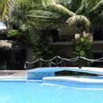 Meksiko – Riviera Del Sol***