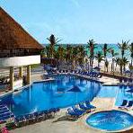 Meksiko – Viva Wyndham Maya Resort****