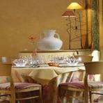 Goldeck – Millstatt – Hotel Moserhof**** – Seeboden