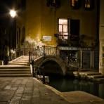 misteri-venezia