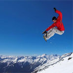 Molltaler Gletscher ski opening