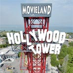 movieland-holywood-tower
