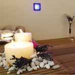 Relax Ritual – Hotel Mozart*****, Opatija