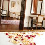Opatija – Hotel Mozart***** – Vikend Predah