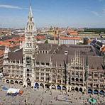 Čarolija adventa Nürnberg – 2 dana