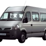 nissan-interstar-02