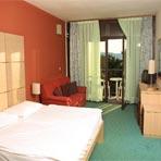 Otok Krk – Njivice – Hoteli Njivice