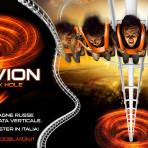 oblivion-it