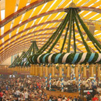 Oktoberfest 2018- jednodnevni izlet