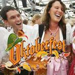 Oktoberfest 2017 jednodnevni izlet