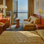 Valentinovo u Grand Hotelu Adriatic****, Opatija