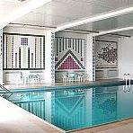 Total relax – Hotel Opatija**, Opatija
