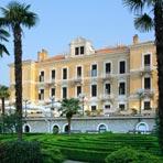 Uskrs – Hotel Opatija**
