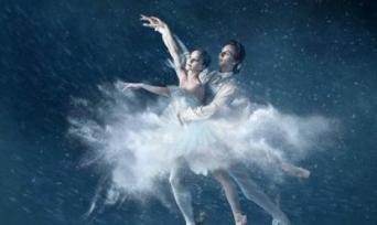 Balet Orašar u Budimpešti - Advent  3 dana