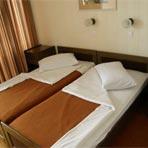Arkada Sunny hotel by Valamar 2* | Stari Grad | Hvar