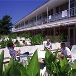 otok-hvar-stari-grad-hotel-arkada2