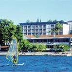 Grad Korčula, Otok Korčula – Hotel Park 3*