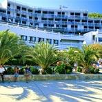 Hotel Posejdon***, Hotel Adria*** – Vela Luka, Korčula