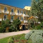 Otok Rab – Rab – Hotel Istra 3*