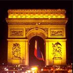 Pariz – City Break – 3 dana / 2 noćenja