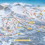 Nassfeld – Apartmanska Kuća Katarina – Tropolach- Ski Opening