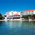 Pirovac – Hotel Miran 3*-  First minute popust za rezervacije napravljene do 31.03.2017.