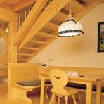 Gerlitzen – Planinski Resort Feuerberg