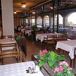 Podgora – Hotel Podgorka**- paviljon Lovor