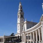 Uskrs  u Lisabonu – 5 dana
