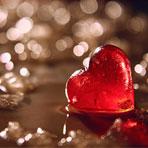 prag-valentinovo-2