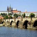 Zlatni Prag 2018 – 4 dana autobusom
