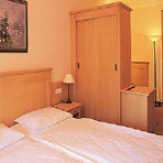 Otok Krk – Punat – Falkensteiner Hotel Park Punat 3*
